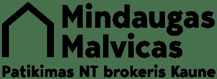 NT brokeris Mindaugas Malvicas